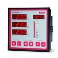 KBR Messgerät multimess F144-1-LED-ESMS-US1-4