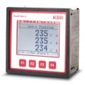 KBR Messgerät multimess F96-1-LCD-ET-2RO-US1-4