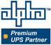 alpha Premium Partner