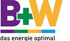 B&W Energy-Shop