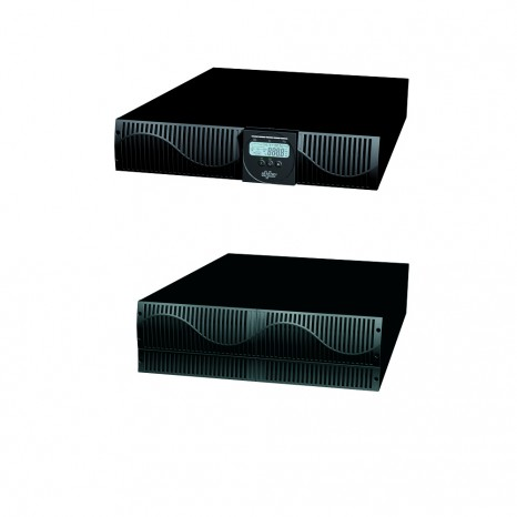 USV-Anlage Sentra XL  1000 +  Sentra XL BP 1000