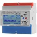 Zähler EMU Professional 3/5