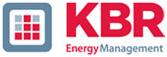 KBR EnergyManagement